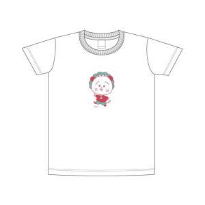 コジコジ Tシャツ(コジコジ L) cojicoji KG-TT103 キャラクター グッズ メール便OK|poccl