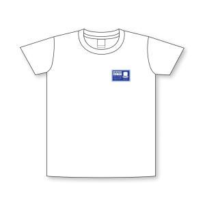 【キャラクター/グッズ/アニメ/Tシャツ/半袖】 名探偵コナンからTシャツが登場☆ さりげないワンポ...