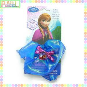 アナと雪の女王 シュシュ(アナ) Frozen 719565339714 キャラクター グッズ メー...