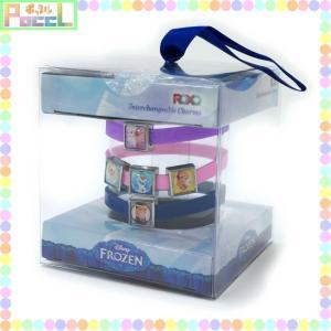 1000円ポッキリ アナと雪の女王 ディズニー RoxoブレスレットBOX Frozen 84918...