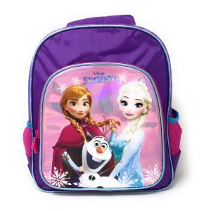 送料無料 アナと雪の女王 トドラーリュック(バックオーロラ) Disney 885539291664...