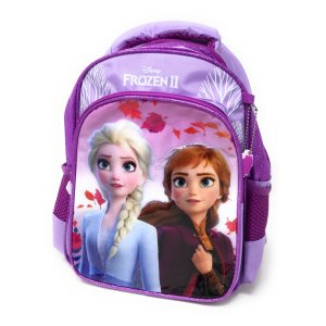 送料無料 アナと雪の女王2 トドラーリュック(未知の世界) Disney 8855392917366...