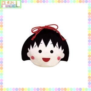 ちびまる子ちゃん キャラクター ぬいぐるみの商品一覧 通販 Yahoo