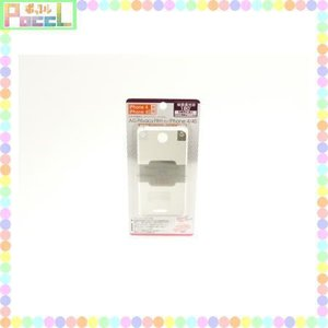 iPhone4/iPhone4S 共用のぞき見防止フィルム 180° IP4S-10A キャラクター グッズ メール便OK|poccl