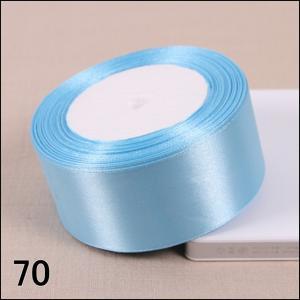 サテン テープ リボン 幅38-40mm 10...の詳細画像3