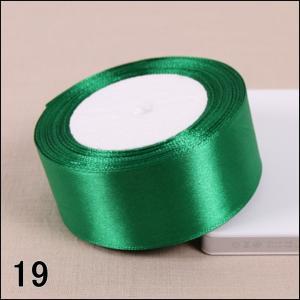 サテン テープ リボン 幅38-40mm 10...の詳細画像5
