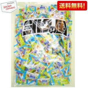 『送料無料』春日井 1kgミルクの国 1kg×10袋 (業務用キャンディー)|pocket-cvs