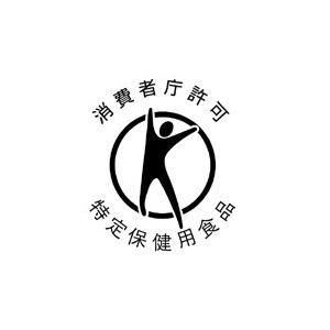 送料無料 サントリー 伊右衛門 特茶 カフェインゼロ 500mlPET 48本(24本×2ケース) ブレンド麦茶|pocket-cvs|02