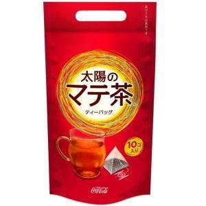 ■メーカー:コカ・コーラ   ■賞味期限:(メーカー製造日より)12カ月 ■子供から大人まで安心して...