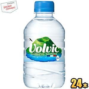 キリン ボルヴィック(volvic) 330mlペットボトル 24本入 正規輸入品 (ミネラルウォーター 水)|pocket-cvs