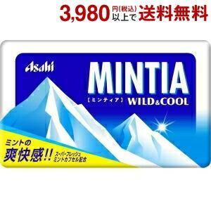 アサヒフード ミンティアワイルド&クール 10...の関連商品8