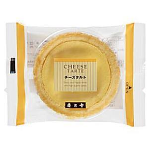 香月堂 1個 チーズタルト 8個入|pocket-cvs