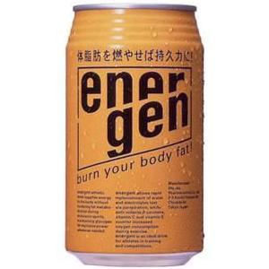 大塚製薬 エネルゲン 340ml缶 24本入 (energen)(スポーツドリンク) pocket-cvs