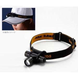 アウトドア キャンプ ヘッドライト LED 釣り 登山 作業用ledヘッドライト