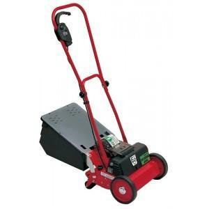 自走式芝刈り機 電動芝刈り機 芝刈り機 電動 充電式 芝刈機 バリカン pocketcompany