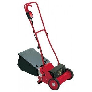 電気芝刈機 芝刈り機 芝刈機 電動 電動芝刈り機 ティフトン芝 芝生 pocketcompany
