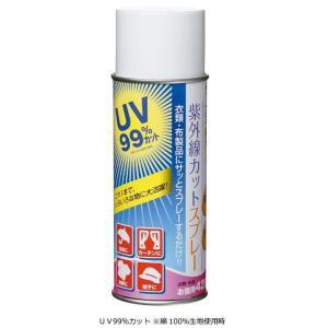 紫外線カット スプレー カーテン UVカット スプレー 衣類 傘|pocketcompany