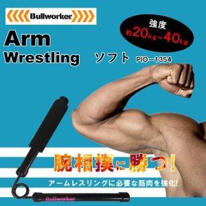 アームレスリング トレーニング 器具 筋トレ器具 腕相撲 器具 40kg|pocketcompany