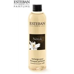 ESTEBAN(エステバン) ネロリ フレグランスリフィル 250ml 53950