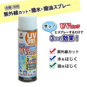 UVカット スプレー 衣類 傘 布 紫外線 スプレー 帽子 紫外線予防|pocketcompany|03