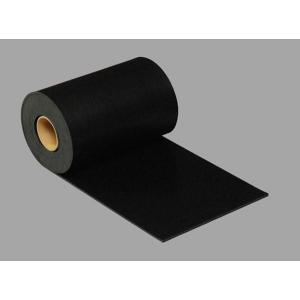 車のタイヤやホース、パッキン材、すべり止めや防振マットとしてお使いいただけます。 製造国:日本 素材...