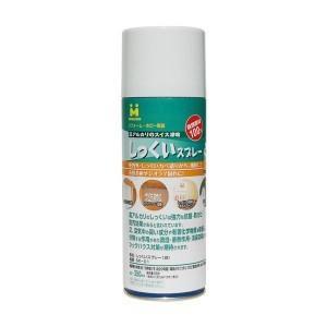 天然素材100%!!高アルカリのスイスしっくいスプレーです。しっくいカベの補修からしっくい壁への塗替...