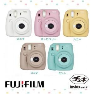 デジカメ おしゃれ コンパクトデジタルカメラ 本体 新品 富士フィルム