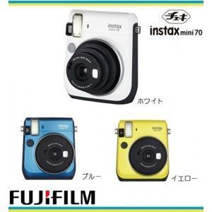 コンパクト デジタルカメラ 本体 新品 富士フイルム カメラ チェキカメラ本体