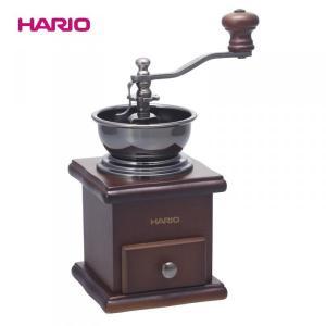 セラミック製の臼は摩擦熱が発生しにくく、熱によるコーヒー粉へのダメージを防ぎます。 製造国:中国 素...