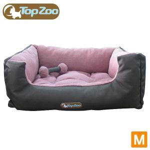 猫用クッション ベッド 犬用クッションベッド ウサギ ペット用クッション...