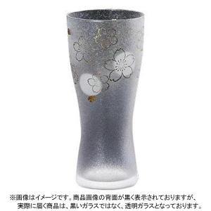日本古来の文化や意匠を現代の技術・手法でグラスウエアに写しました。まるで氷晶の如くキラキラと煌めくグ...