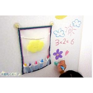 お風呂 おもちゃ 2歳 お風呂クレヨン お風呂でお絵かき お風呂用クレヨン|pocketcompany|04