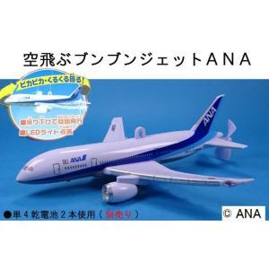 飛行機 おもちゃ 3歳 リアル 飛行機 おもちゃ 4歳 日本の飛行機おもちゃ|pocketcompany