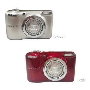 デジタルカメラ 本体 ニコン デジカメ ニコン クールピクス デジカメ本体のみ
