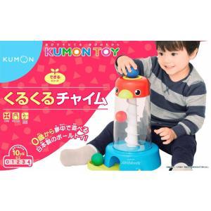 1歳 誕生日プレゼント 女 男 知育玩具 1歳 おもちゃ 赤ちゃん|pocketcompany