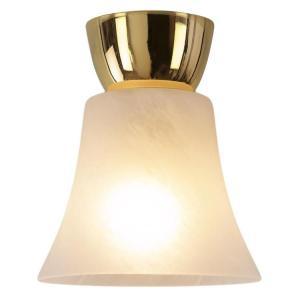 淡い光が優しいシーリングライト。内玄関、廊下、トイレ等、多様なテイストやシーンにお使い頂けます。LE...