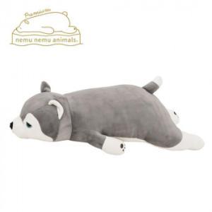 大きい 抱き枕 動物 抱き枕 ぬいぐるみ 送料無料 ふわふわ抱きぬいぐるみ