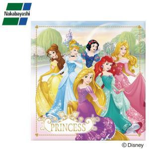 憧れのディズニープリンセス達が描かれたフエルアルバムです。写真を引き立てる美白台紙で、写真を鮮やかに...