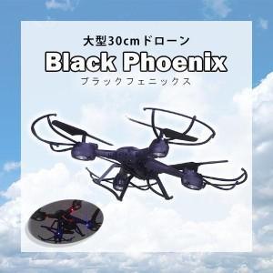 大型ドローン 空撮 高画質 カメラ付き大型ドローン ドローン 本体 カメラ付き