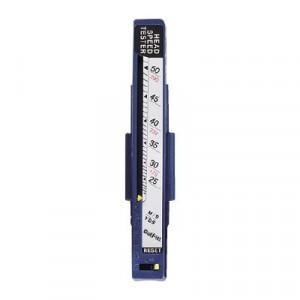 ヘッドスピード測定器 ヘッドスピード測定 ヘッドスピード計測器 ゴルフ用品 小物|pocketcompany