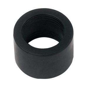 スイングスピードの強化に最適なバットリングです。 製造国:中国 素材・材質:合成ゴム 重量:約600...