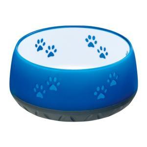 ペット 餌入れ 犬 餌入れ  犬 食器 フードボウル 犬 フードボール pocketcompany