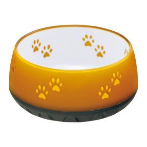 犬 食器 フードボウル 犬 フードボール ペット 餌入れ 犬 餌入れ|pocketcompany