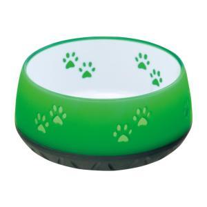 フードボウル 犬 食器 フードボール ペット 餌入れ 犬 餌入れ 猫 pocketcompany