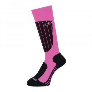 S-SOXPRO エスソックスプロ SUPER COMPRESSION SOCKS ソックス SP-1400 PK 23-25cm|pocketcompany