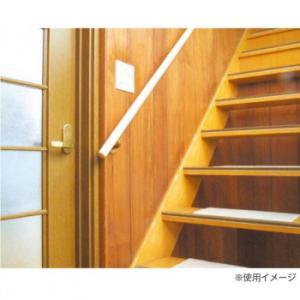 階段 手すり 取り付け 階段手すり 木製 介護用階段手すり 3.6m|pocketcompany|03