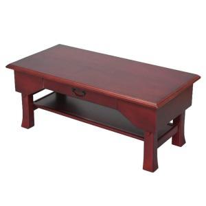 文机 折りたたみ 折り畳み式文机 モダンな仏壇机 和室 机 折りたたみ