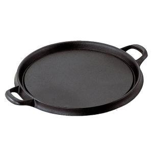 じっくり焼き上げるので、ふわっと焼き上がります。 生産国:中国 素材・材質:鋳鉄 商品サイズ:(約)...