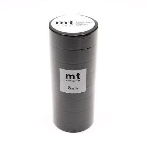 透けない黒「マットブラック」。マットな質感がこだわりを演出してくれるモノトーンmt。 生産国:日本 ...