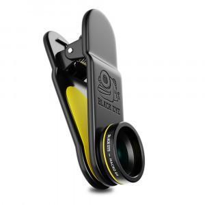 焦点距離20-26mmの15倍ズームで、被写体を大きく撮影可能です。フロントカメラ、インカメラのどち...